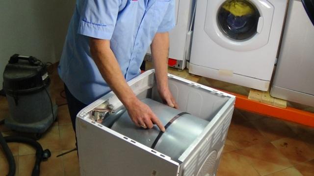 Watch moreover General Electric Dryer Parts List furthermore GE Washer Repair besides Schemview further Garmin Wiring Diagram. on washing machine motor wiring diagram