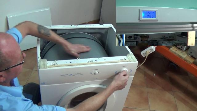 white knight tumble dryer wiring diagram white wiring diagrams
