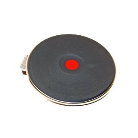 How To Replace Solid Plate Elements On Hobs In Cookers And