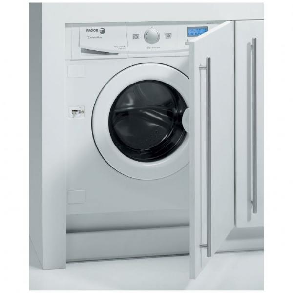 washing machine drain test