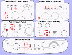 Fault Code How To Repair