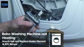 Ntc Sensor How To Repair