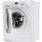 How_to_find_washing_machine_model_number (245x300)