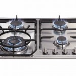 how_to_find_hob_model_number (300x200)