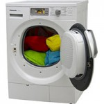 how_to_find_tumble_dryer_model_number (200x200)