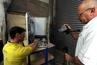 How to repair Appliance video repairs