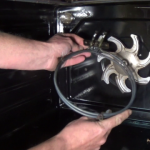 how-to-replace-a-Beko-cooker-element