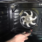 how-to-replace-a-Beko-oven-element