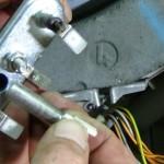 Bosch-Neff-or-Siemens-washing-machine-14