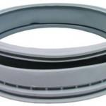 Bosch-washing-machine-door-seal