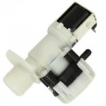 Dishwasher-water-valve-with-presure-switch