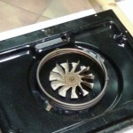 How-to-replace-a-fan-oven-element-on-Candy-Hoover-Gasfire-kelvinator-and-Rosieres-cookers