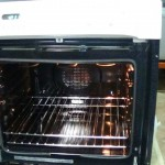 How-to-replace-a-fan-oven-element-on-Candy-Hoover-Gasfire-kelvinator-and-Rosieres-cookers-6