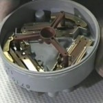 Inside-a-Washing-machine-pressure-switch