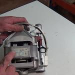 Motor-manufacture-on-Indesit-Haier-Teka-Samsung-washing-machines
