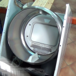 Snapped-or-broken-belt-on-Whirlpool-Bauknecht-Bosch-Ignis-Maytag-Proline-tumble-dryer