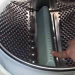 Washing-Machine-Drum-Paddle