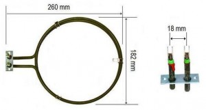 neff-fan-oven-heating-element