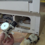 replacing-dishwasher-inlet-valve