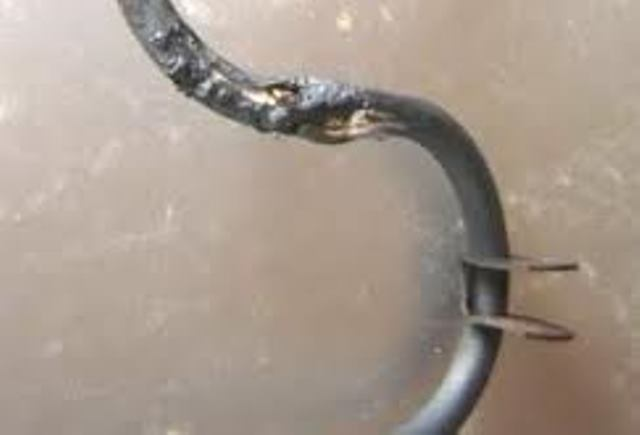 how to change a fan oven element general guide always ensure that you make a note of which way round the wires are connected to the oven element before you remove them most manufactures recommend that
