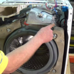 the-heater-needs-to-be-removed-on-your-on-your-Aeg-Electrolux-John-Lewis-Zanussi-washing-machine.