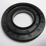 washing-machine-shaft-seal