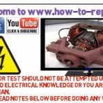 how-to-test-a-washing-machine-motor
