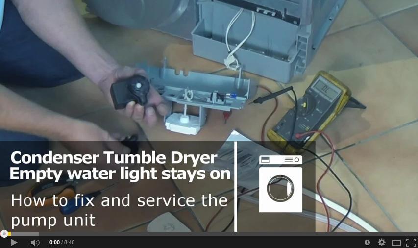 hoover vhd sensor dry manual pdf