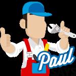 Paul Says