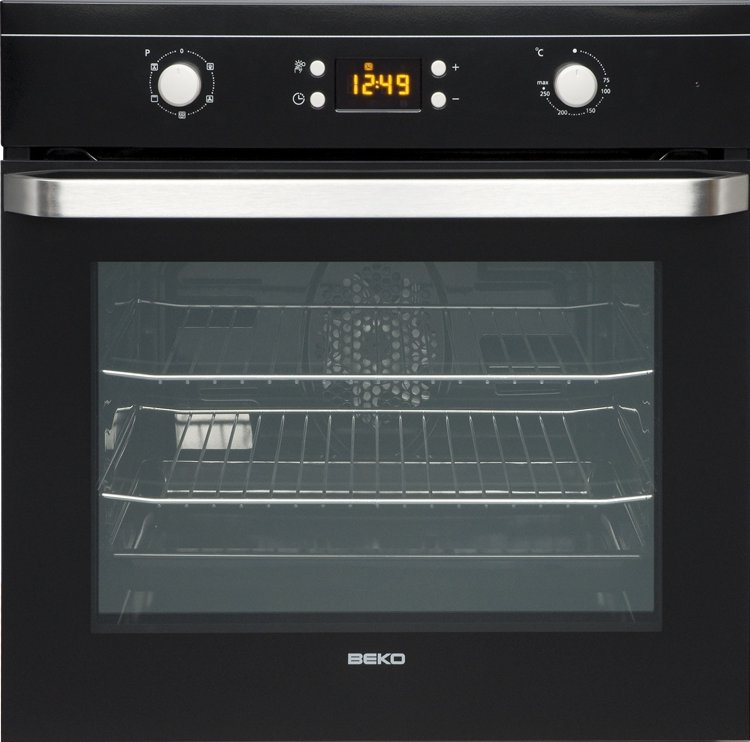 Cooker Extractor Fan Wiring Diagram : Belling cooker wiring diagram electrical schematic