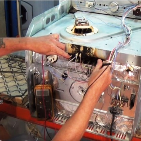testing the grill element how to replace top grill & bottom base oven element britannia cooker wiring diagram at pacquiaovsvargaslive.co
