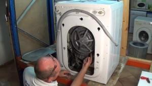 samsung washing machine align the belt (640x360)