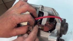 samsung washing machine wiring clips (640x360)
