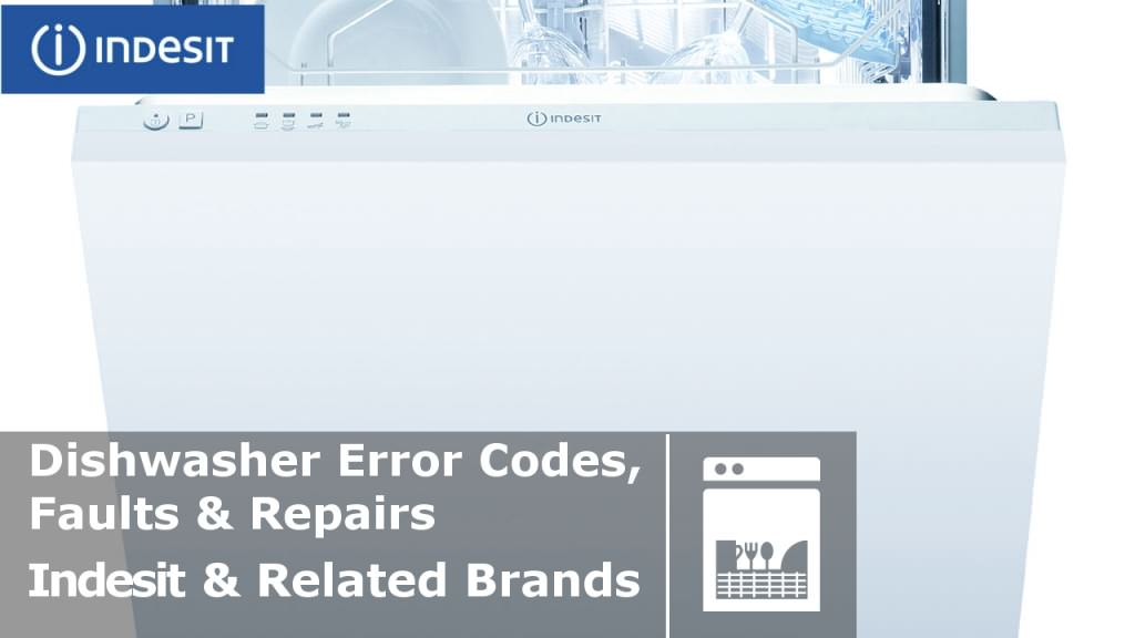 fault code | How to Repair