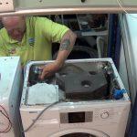 Beko washing machine replacing & checking the water valve (800x450)