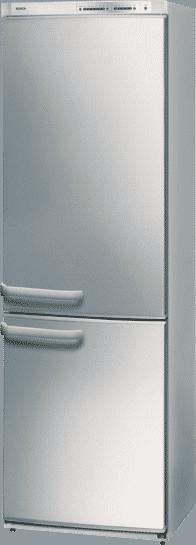 Bosch kgu34665gb01 fridge freezer common faults bosch kgu34665gb01 fridge freezer asfbconference2016 Image collections