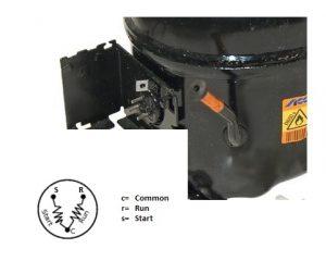 fridge-compressor-pins-to-test