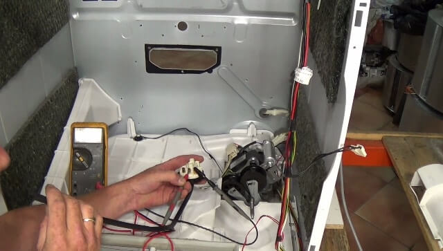 hoover-candy-condenser-tumble-dryer-shecking-float-switch-and-pressure-switch