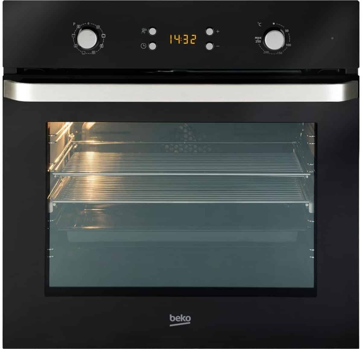 how to win a beco oven