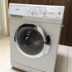 washing machine siemens xlm 1600 rpm. Black Bedroom Furniture Sets. Home Design Ideas