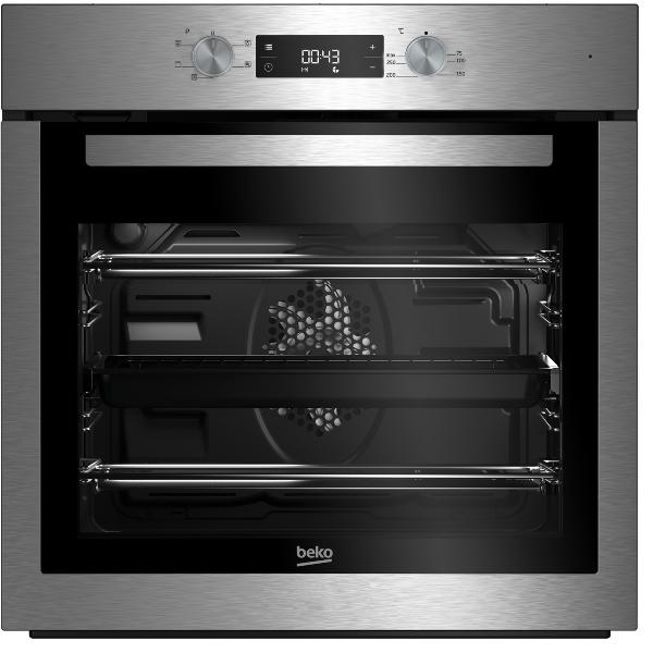 Beko Bif16300x Oven Not Heating Up