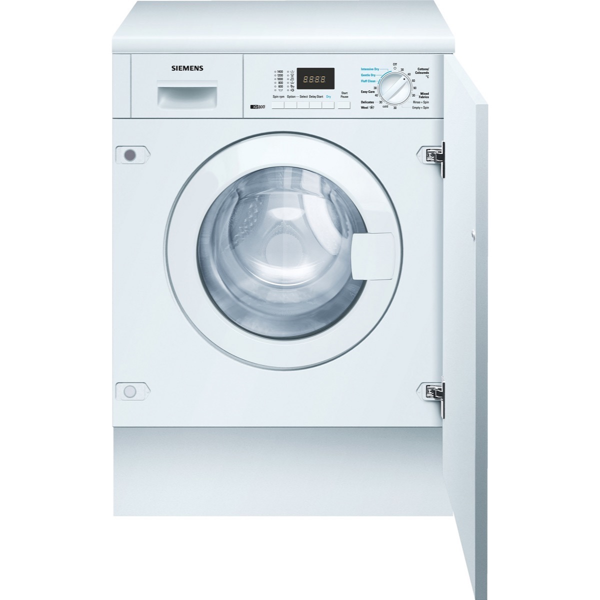 Siemens Wk14d320gb 01 Tripped Electrics When Dryer Put On Washing Machine Wiring Diagram Of Your Unit And Also A Link To The Part Below It Is Possible That Motor May Have Failed But You Will Need Check These