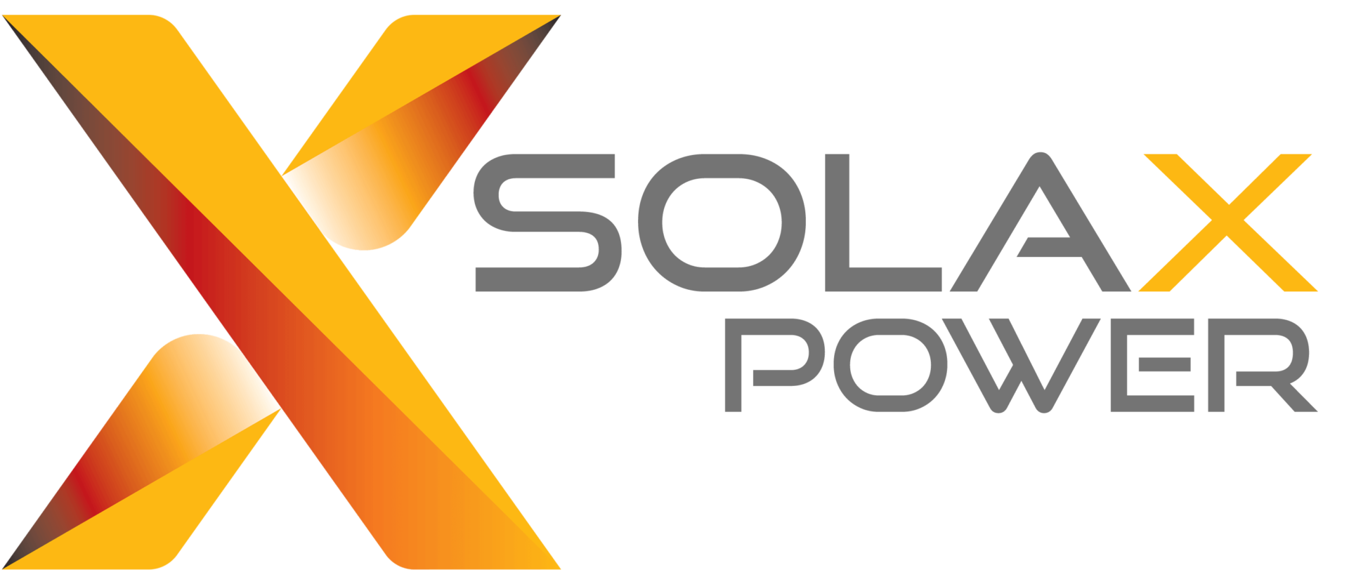 How To Repair - SolaX Power - Solar Energy Systems