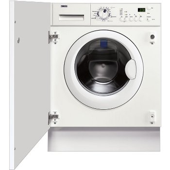 how to fix a washing machine leak