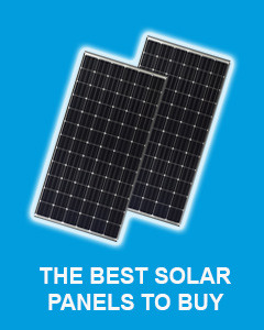 The best solar systems for your house