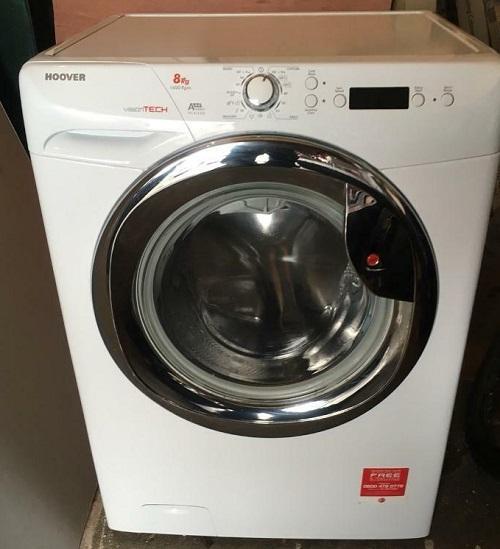 Hoover DYNAMIC Dryer Door Catch Lock Check fits list below.