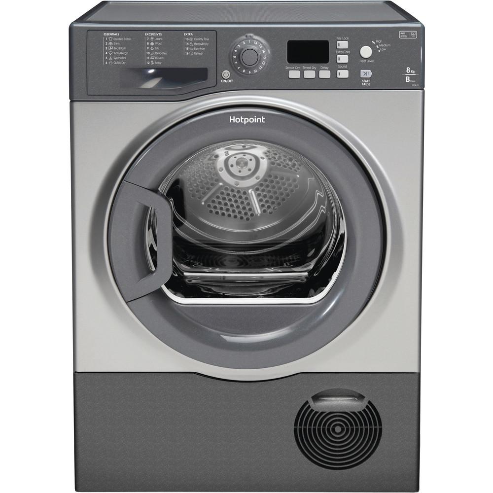 research.unir.net Dryer Machine Washing Machines, Dryers, Parts ...