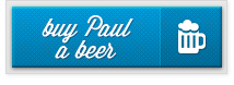 Buy Paul a beer